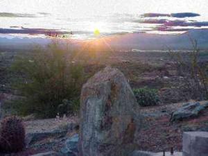 W-solstice-1